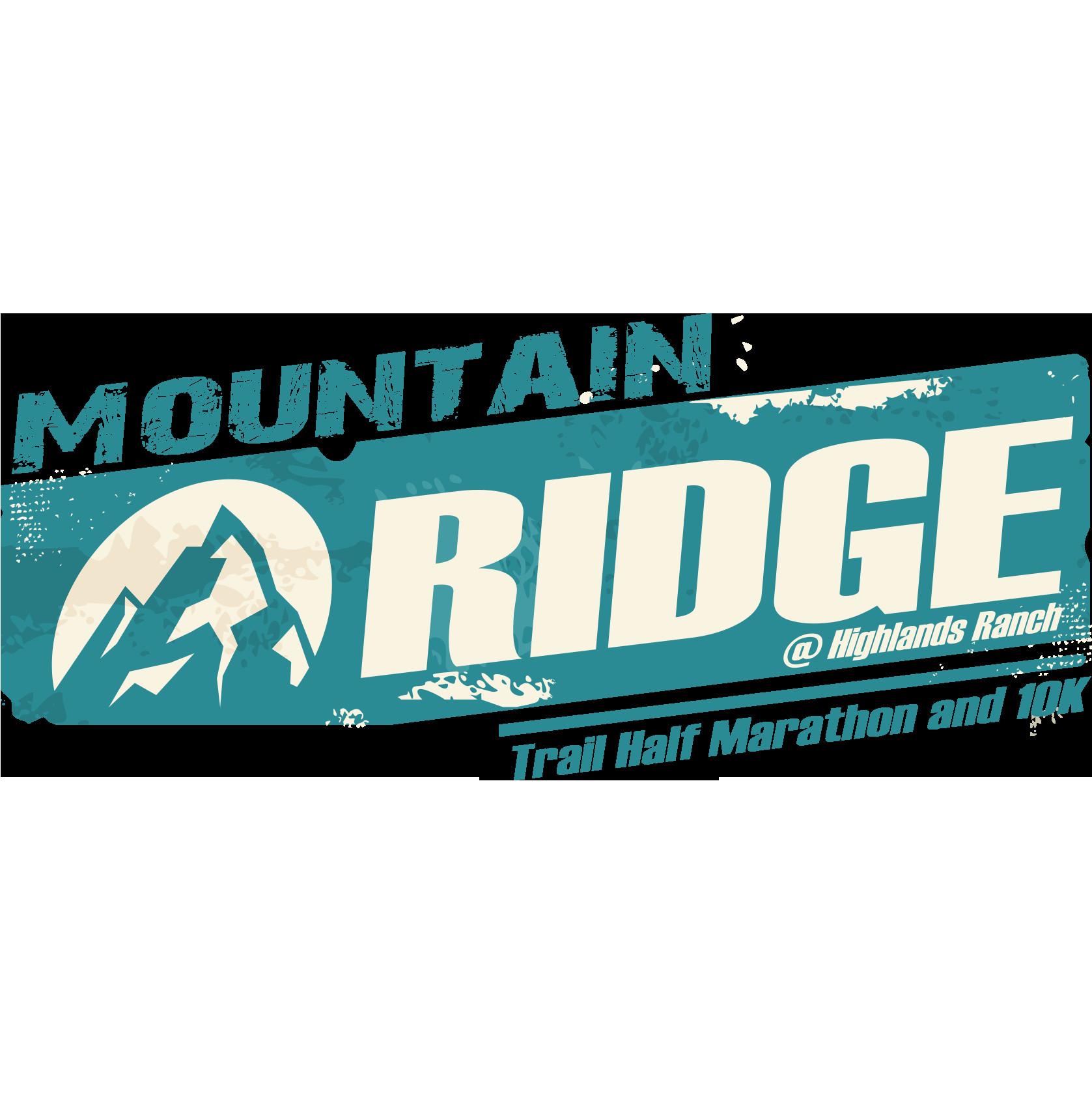 Mountain Ridge Trail Half Marathon And 10K — Race