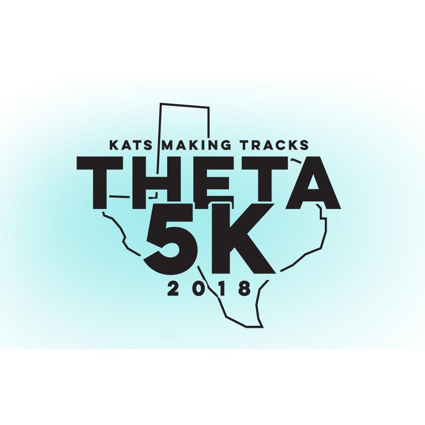 2018 2018 smu theta 5k race roster