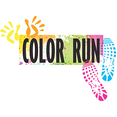 2019 Bordentown Family Fun Color Run Race Roster Registration