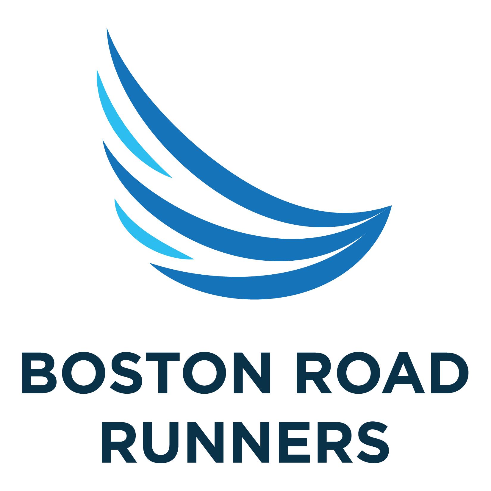 Boston Halloween 2020 Fundraising organizations — 2020 Boston Halloween: Charity Dash