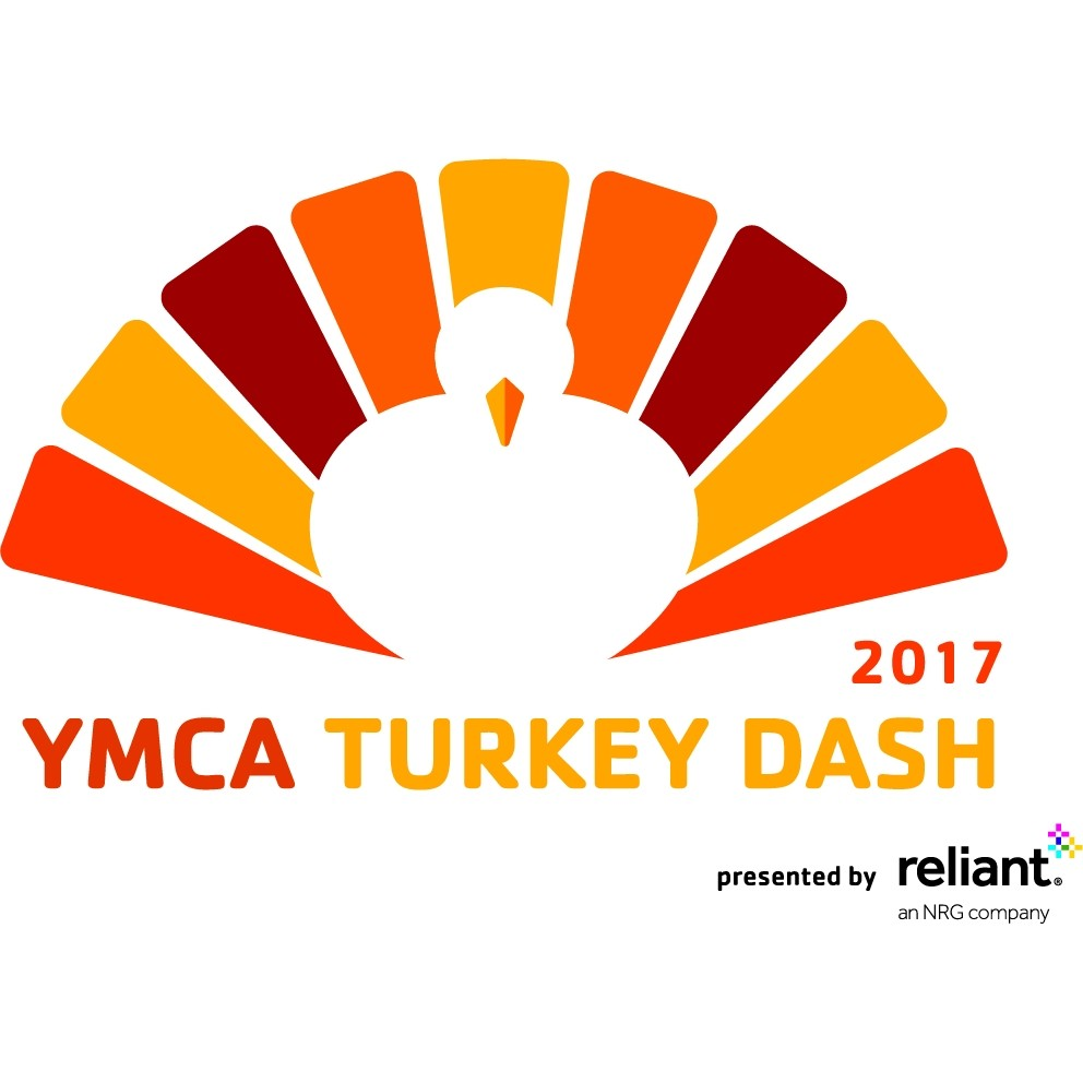 ymca thanksgiving food drive