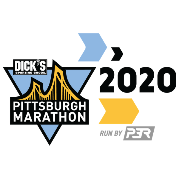 Pittsburgh Events February 2020.2020 2020 Dick S Sporting Goods Pittsburgh Marathon