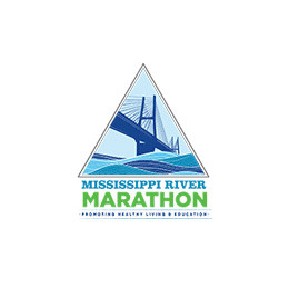 Events In Mississippi 2020.2020 Mississippi River Marathon Schedule Of Events Race