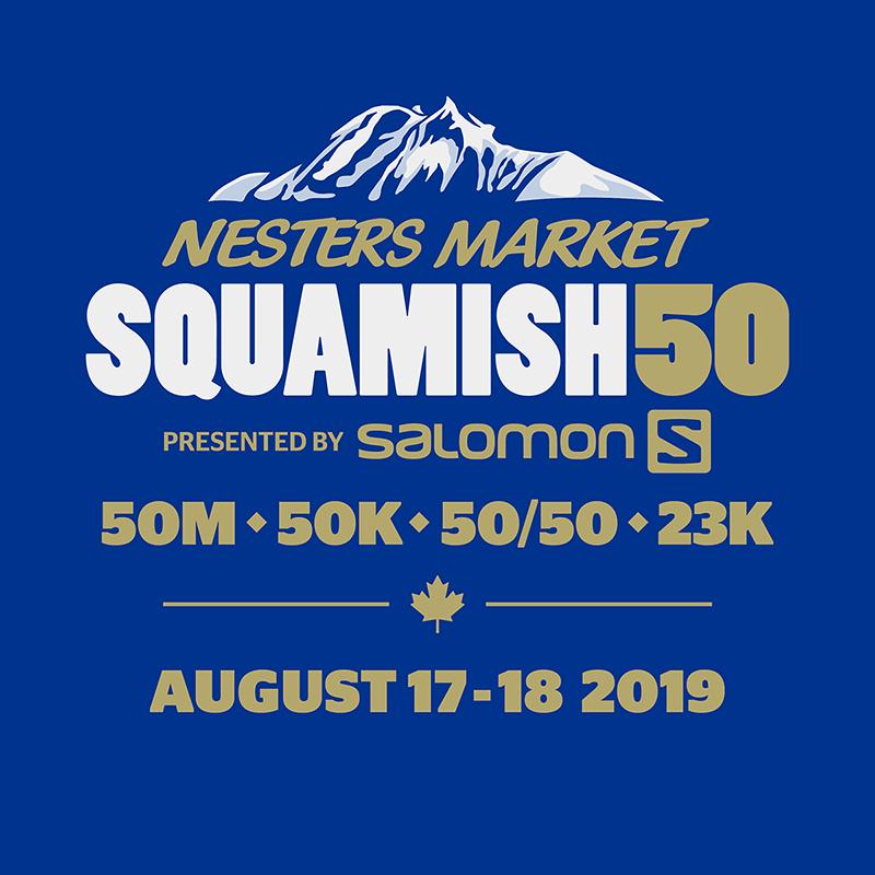 Nesters Market Squamish 50