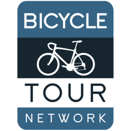 2019 — National Bicycle Tourism Conference 2019 — Race Roster