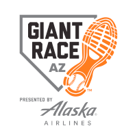 2019 Scottsdale Giant Race Presented By Alaska Airlines