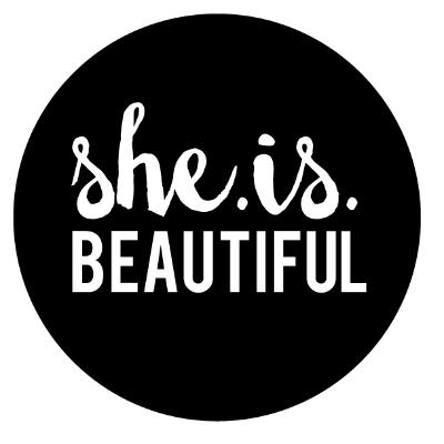 Store listings for She.is.beautiful Santa Barbara