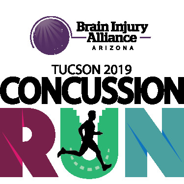 2019 — 2019 Tucson Concussion Run — Race Roster