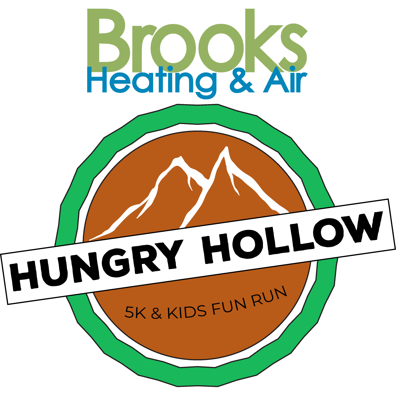 Donate to Special Olympics Ontario – Halton Hills branch