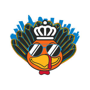 Mission Clipart Charity - Space Camp Turkey Logo - Png Download (#71245) -  PinClipart