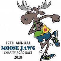 Donate to Moose Jaw Health Foundation — 17th Annual Moose