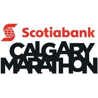 Scotiabank Calgary Marathon 2020