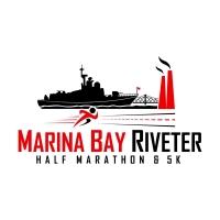 Marina Bay Running Festival