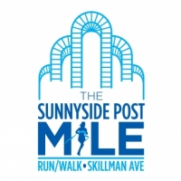 Long Island Running Races November