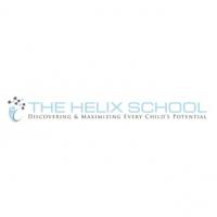 The Helix School