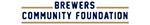 Brewers Community Foundation Inc.