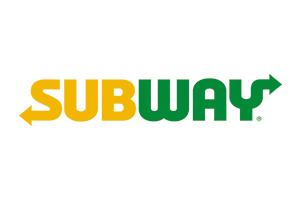 Subway_River_Raid_logo.jpg