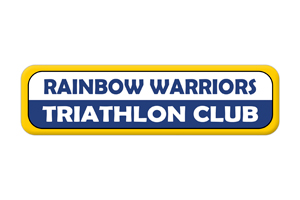 Rainbow-Warriors-Triathlon-Club-RWTC.jpg