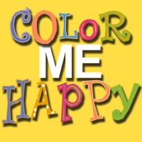 8cacad5caf2 Jenelle Hohman Color Me Happy Walk   5K 2019 — Donate to NAMI ...