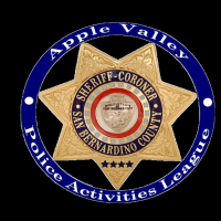 Donate to Apple Valley Police Activities League - Race Roster