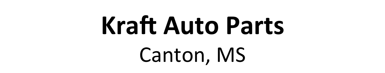 5c71eb8ecc122.png