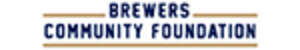 Brewers Community Foundation Inc.