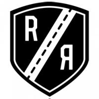 2019 Represent Running Series: Run the Bay Challenge, Valley