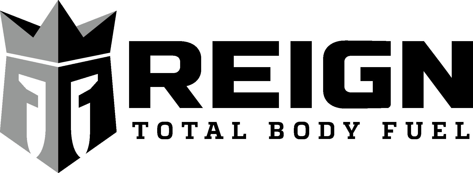 601998516f05f.png