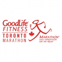 Leaderboards Goodlife Fitness Toronto 10k Race Roster