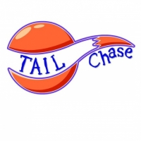 2019 — Tail Chase 5k Rescue Run — Race Roster — Registration