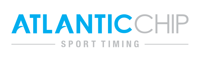 Atlantic Chip Sport Timing