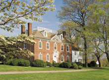 mount-harmon-manor-house-web