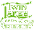 twin-lake-brewery-logo-web
