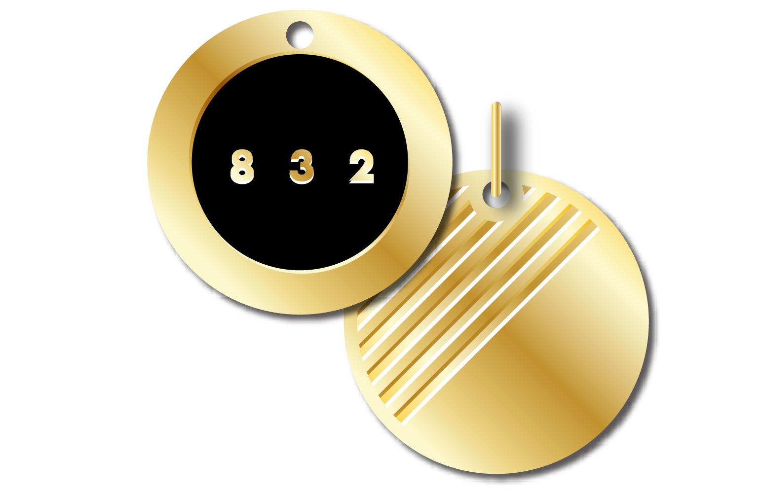 5fc7b5eb3252f.jpg