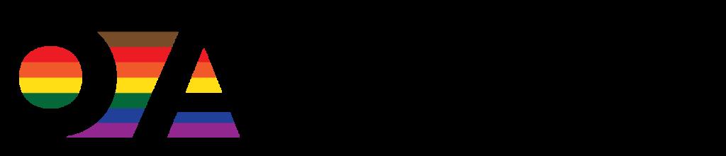 5f319766737e6.png
