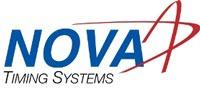 NOVA-Timing-Logo-web-small