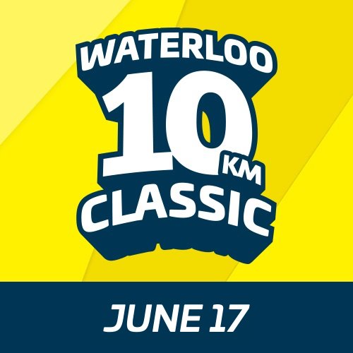 Waterloo Classic