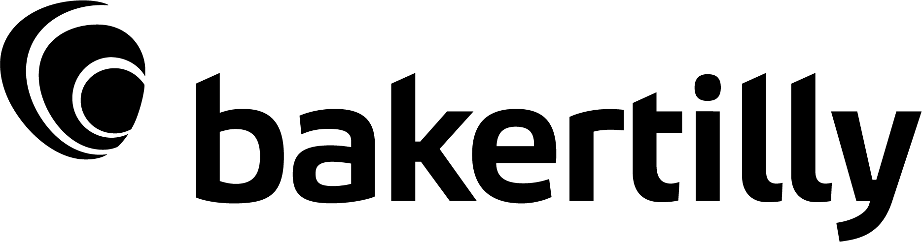 5e288484eab8d.png