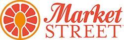 Market Street web Opens in new window