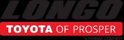 Longo Toyota logo Opens in new window