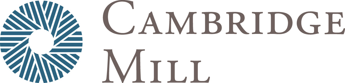 Cambridge Mill