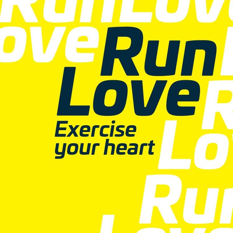Run Pure