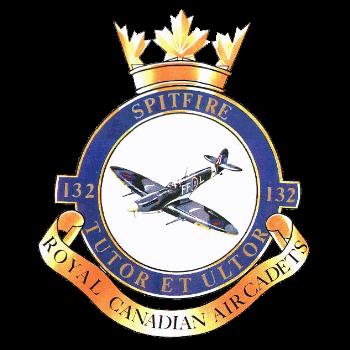 132 Spitfire Squadron - Air Cadets Brampton - 45 Daviselm Drive, Brampton,  ON L6X 0E6   Websites.ca