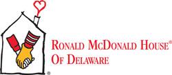 ronald-mcdonal-house-horizontal-web