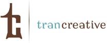 tran.png