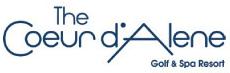 coeur_dalene_logo.png