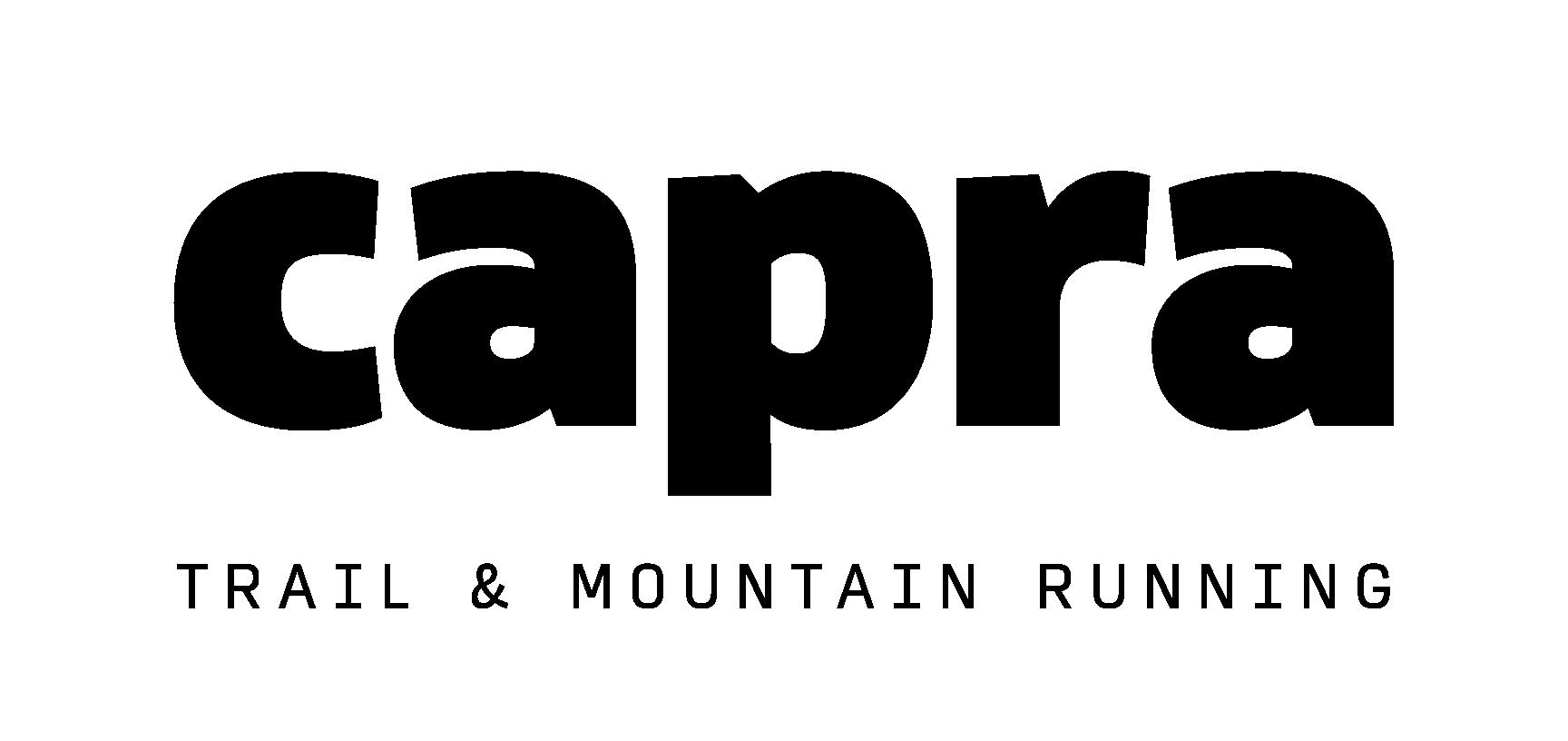 60b26a11c97c5.png