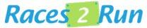 r2r_logo_small_web