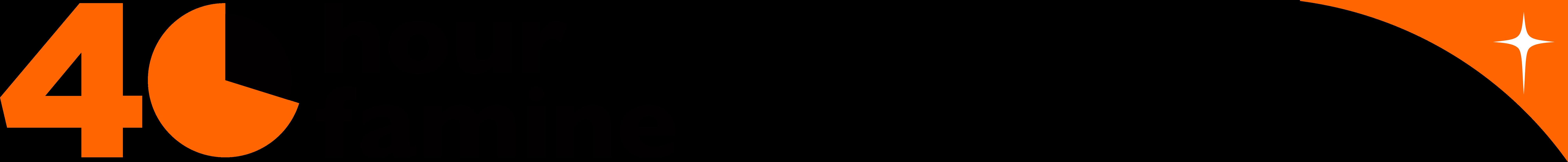60d43d71e3561.png