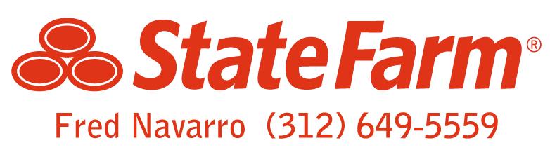 5b75e47e14384.jpg